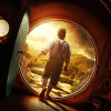 70 Science Fiction and Fantasy Films to Watch Out for in 2012
