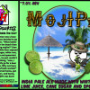 GBGH Brewing Beer Labels