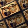 Fascinating Ales | Logo Design