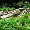 Denver Botanic Gardens at Chatfield, Colorado