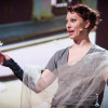 Daily Inspiration 3.9.13 – Amanda Palmer's TED Speech