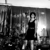 Raven Jane Video Shoot | Photography