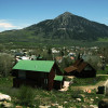 Crested Butte | Photography