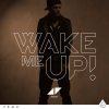 DAILY INSPIRATION: Wednesday Battle Cry- Wake Me Up by Avicii