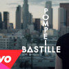 DAILY INSPIRATION: Monday's Battle Cry- Pompeii by Bastille