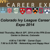 VIDEO: All Ivy+ Career Expo Explainer Video