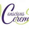 GRAPHIC DESIGN: CJ Ceremonies Logo