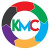 LOGO DESIGN: KMC Innovative Technologies