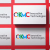 KMC Innovative Technologies | Logo Design
