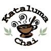 LOGO DESIGN: Kataluma Chai