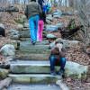 Stonybrook | Photography