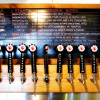 Fort Collins Brewery | Photography