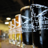 Lone Tree Brewing | Photography