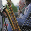 Jazz Fest | Photography