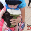 Memorial Day 2016 | Photography