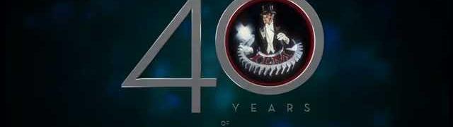 Happy 40th, ILM!