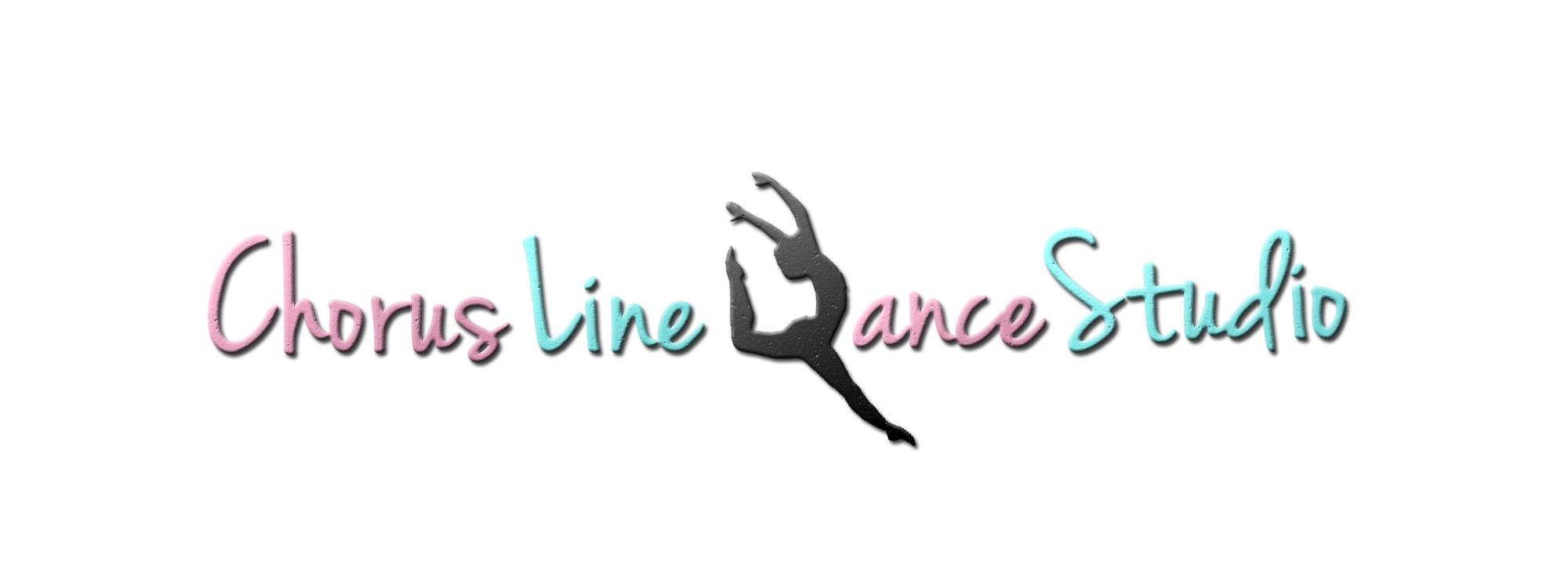 Chorus Line Dance Studio