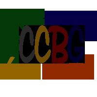 CCBG Social Avatar