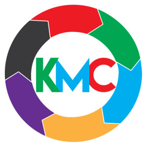KMC-IT-Logo-Circle