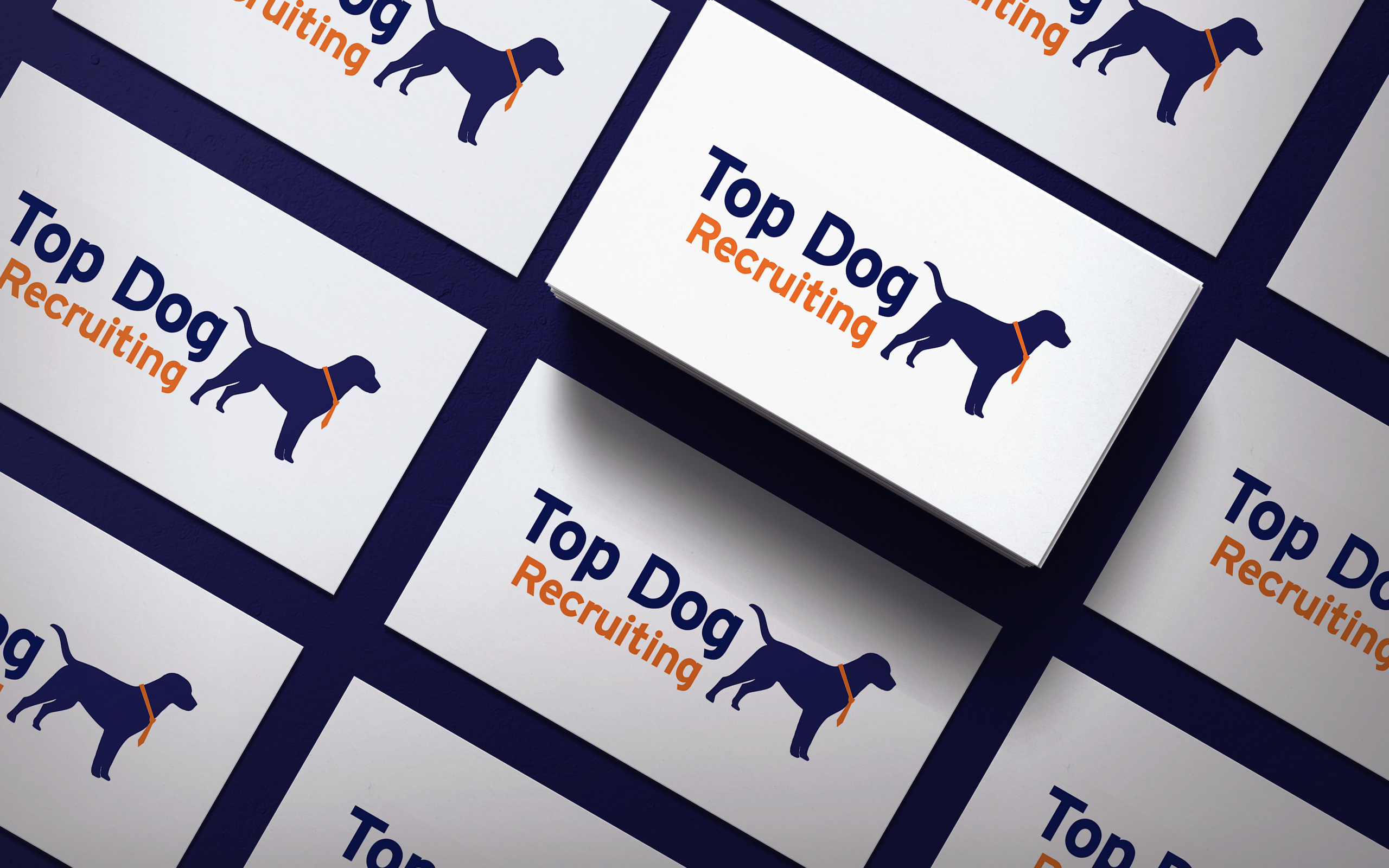 Top Dog Recruiting, LLC.