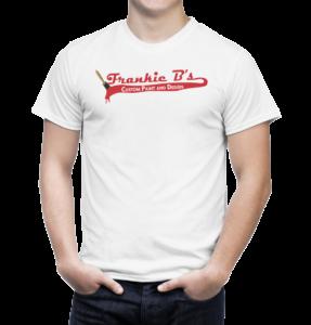 Frankie-Bs Tee