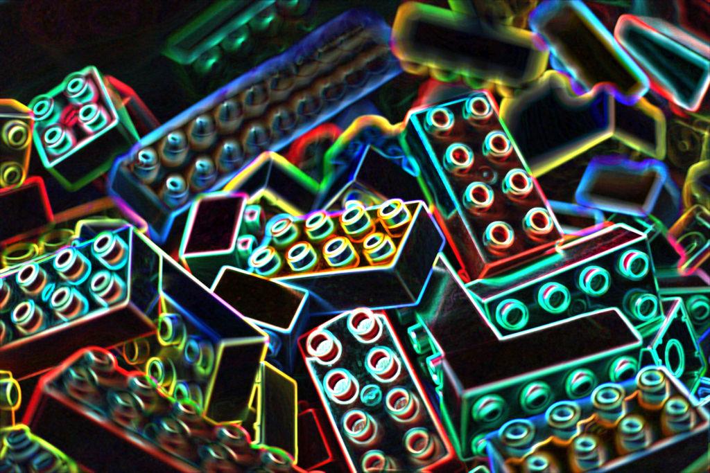 LegosWEB