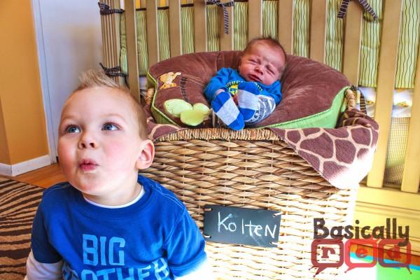 Baby-Kolten-6