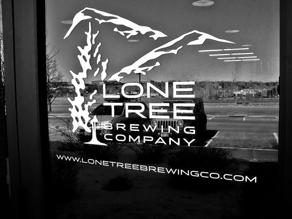 Lone-Tree-5BW