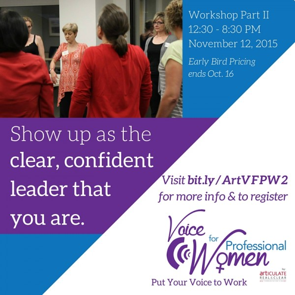 VFPW Web Advertisement