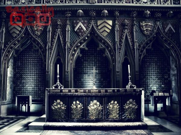 altarcoldw