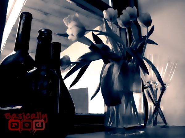 bottlesandflowerssplitw
