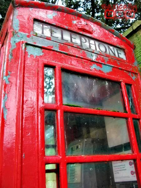 phoneboxw